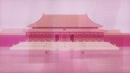 The Beijing Bullion Caper (23)