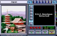 WiTiCS1989 - DOS - 30