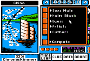 WiTiCS1989 - Apple II - 12
