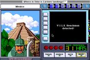 WiTiCS1989 - Mac - 10