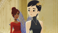 TSONTS 48 - Carmen and Jules in Ball room