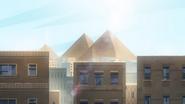 The Egyptian Decryption Caper (43)