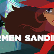 Carmen Sandiego 2019 promo - Tigress.jpg