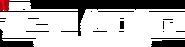 Carmen Sandiego 2019 Korean logo
