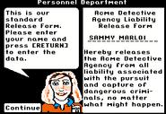 WiTiCS1989 - Apple II - 5