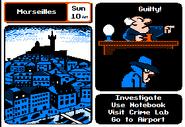 WiEiCS Apple II 9