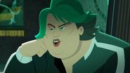 The Big Bad Ivy Caper (112)