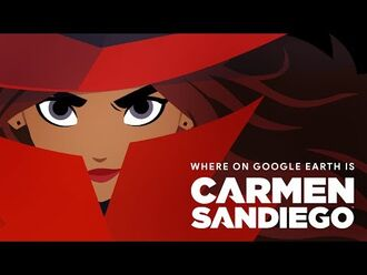 Where_on_Google_Earth_is_Carmen_Sandiego?