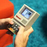 Carmen Sandiego Handheld Electronic Game 8