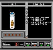 WiTiCS1989 - NES - 14