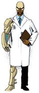 Dr Belljar