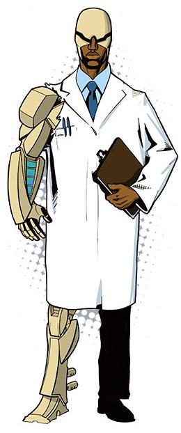 Dr Belljar.png