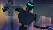 The Robo Caper (61)