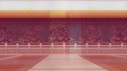 The Beijing Bullion Caper (26)