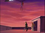 Boyhood's End Part 2 (199)