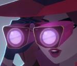 Gear Binoculars.png
