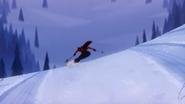 The Himalayan Rescue Caper (127)