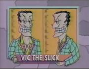 Vick the Slick.png