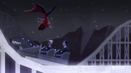 TSONTS 24 - Roller Coaster