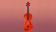 The Viennese Waltz Caper (37)