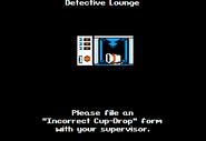 WiTiCS1989 - Apple II - 7