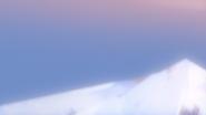 The Himalayan Rescue Caper (130)