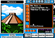 WiTiCS1989 - Apple II - 11