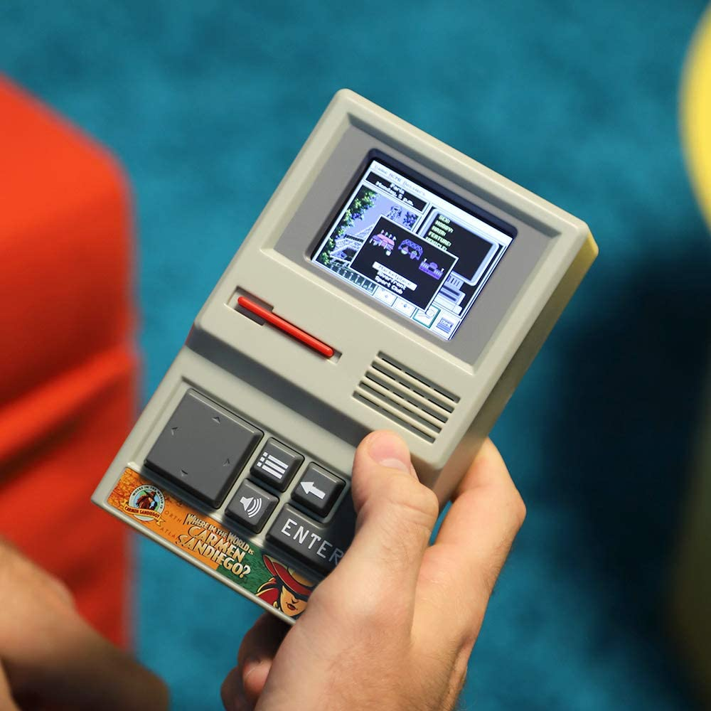 Carmen Sandiego Handheld Electronic Game 3.jpg