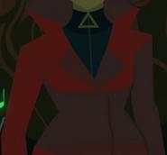 TSONTS Carmen's Coat 6