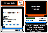 WiEiCS Apple II 8