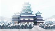 Matsumodo Castle.png