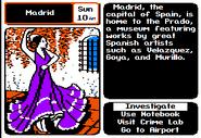 WiEiCS Apple II 14