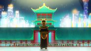 The Beijing Bullion Caper (133)
