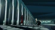 The Dark Red Caper (102)