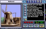 WiTiCS1989 - DOS - 3