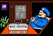 WiEiCS Apple II 3