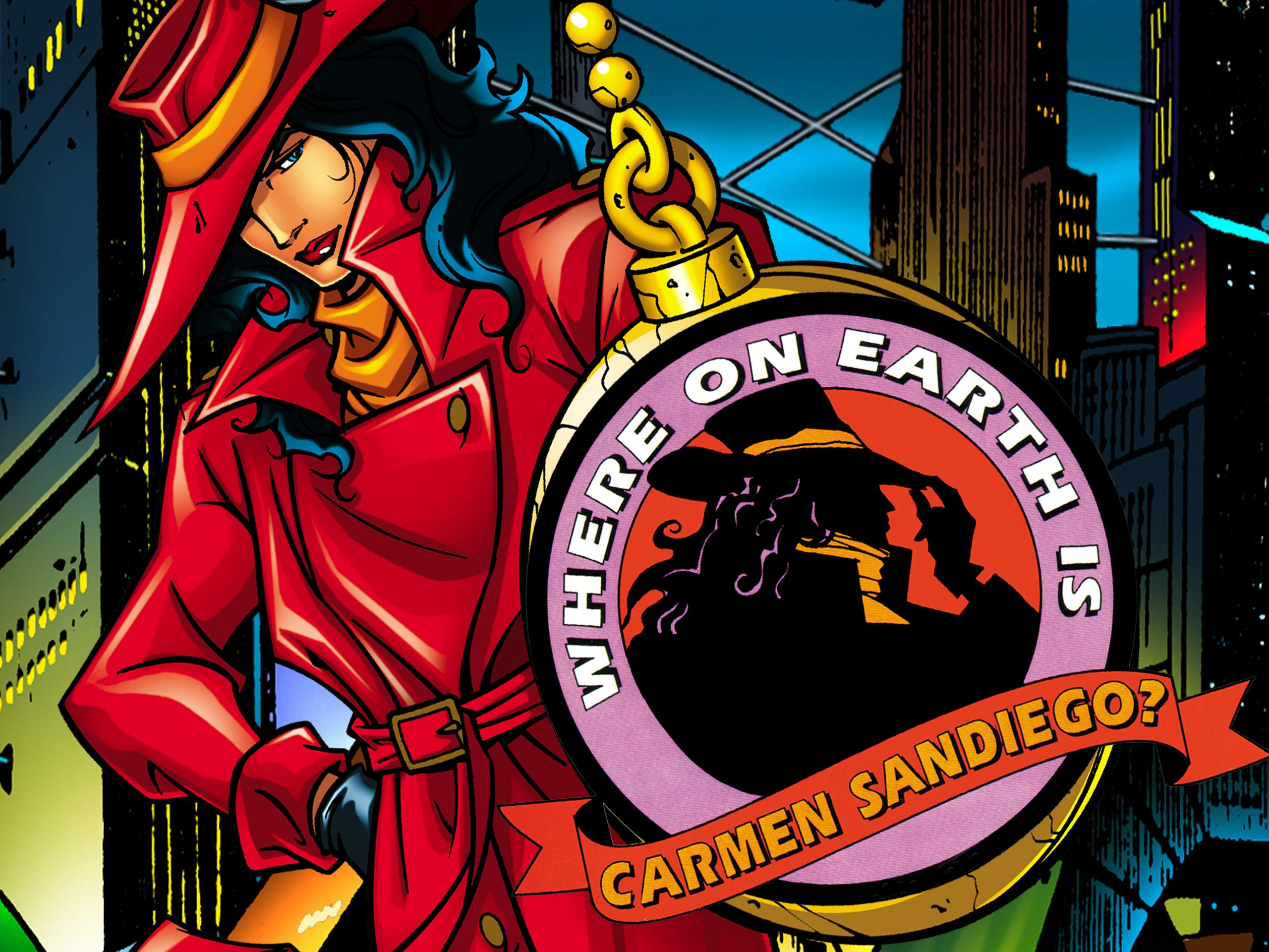 Earth Carmen 3.jpg