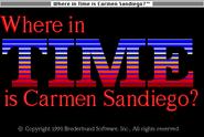 WiTiCS1989 - Mac - Title Screen