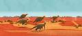 S1E6 Kangaroos