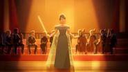 The Viennese Waltz Caper (79)