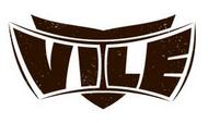 VILE.png