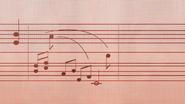 The Viennese Waltz Caper (36)