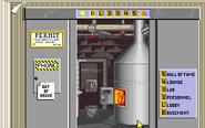 WiTiCS1989 - DOS - 25