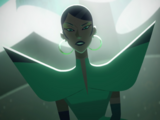 Countess Cleo (2019 character)