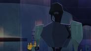 The Robo Caper (69)