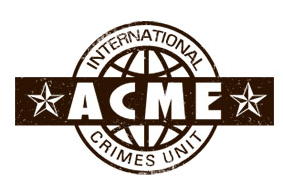 ACME.png