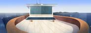 Johel Rivera 105 043 ext ocean trawler pan