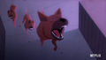 TSONTS 22 - Dog