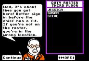 WiTiCS1989 - Apple II - 8