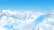 The Himalayan Rescue Caper (4)
